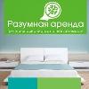 Аренда квартир и офисов в Керчевском