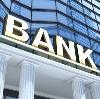 Банки в Керчевском