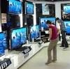 Магазины электроники в Керчевском