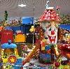Развлекательные центры в Керчевском