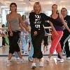 Школы танцев в Керчевском